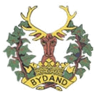 Gordon Highlanders Regiment