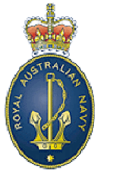 Royal Australian Navy